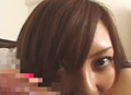 アダルト動画:【痴】THE痴女家庭教師Ⅳ-05
